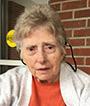 Sue Anne Curtiss Wilson