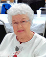 Connie Lou Turner Wise