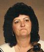 Frankie Marie Wood