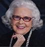 Evelyn Horton Woods