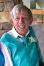 Claude Woody, Jr.,