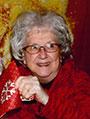 Ruby Haynes Falls Worthen