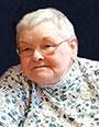 Dorothy Canipe Wright