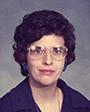 Shirley Ann Wright