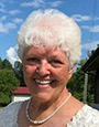 Irene Randolph Wyatt