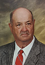 Kenneth Edward Yarboro