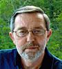 Robert Larry