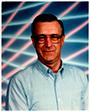 Yates Kenneth Warlick, Sr.