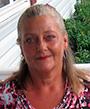 Julie Millis Yelton