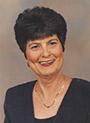 Gloria Jean Zelinsky