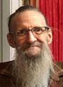 Peter Ferdinand Zollo