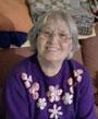 Mildred Jean Bumgardner Ramsey