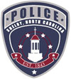 Shelby Police Department's  Citizen's Police Academy