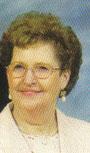 Nancy Moseley Taylor