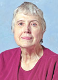 Cleveland Community College Instructor Receives Distinguished Service Award