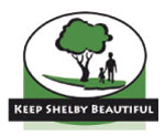 2011 Big Tree Contest