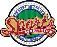 2011 Sports Event Should Generate Significant Economic Benefit To Cleveland County