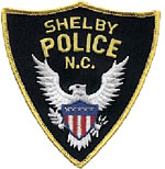 """Shelby Police Department's """"Cop Camp"""" Summer Day Camp 2011"""