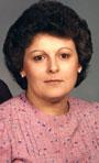 Helen Whitaker Ledbetter