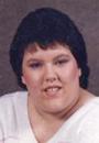 Wanda Frances Kay Sheppard