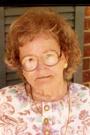 Dessie Ellis Hullender