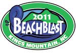 KM's 2011 BeachBlast Saturday, July 23