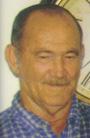 Robert Hugh Camp