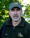 Outdoor Truths: Aiming Outdoorsmen Toward Christ August 11th