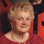 Myrtle Lucille Carroll Bates