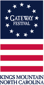 Kings Mountain's Gateway Festival