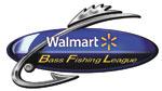 WalMart Bass Fishing League Regional Championship Headed to Lake Hartwell, SC