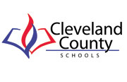 Cleveland County Schools Music