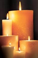 Luminaries To Shine In KM
