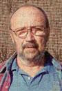 Jerry McCoy Carpenter
