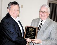 Boys & Girls Club Of Cleveland County Honors All Those That