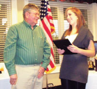 Classical Academy Student Wins Essay Contest