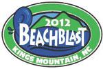 BeachBlast 2012 set for this weekend