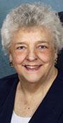 Jeanette Kelly Marsh
