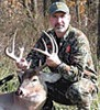 Outdoor Truths: Aiming Outdoorsmen Toward Christ Oct. 25th