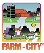 Celebrate National Farm-City Week with a 'Local Foods' Breakfast, November 20th