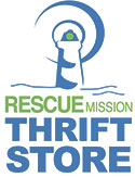 Rescue Mission Thrift Store Grand Opening