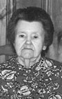 Lillie Mae Grier Beaty