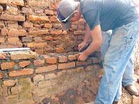 Living To Serve - Burns FFA's Malawi Trip