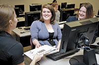 GWU Is Offering Free Income Tax Preparation