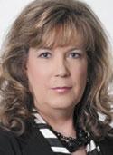 Pinnacle Classical Academy Names Dr. Danielle Robertson Headmaster