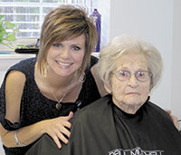 Hospice Cleveland County Celebrates the Contributions Of Volunteers