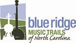 Blue Ridge Music Trails Welcomes Clear Mountain View Music Festival