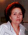 Nellie Annette Tessiner Lemmons