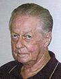 Troy Donald Cash