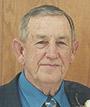 Jack Edgar Lee